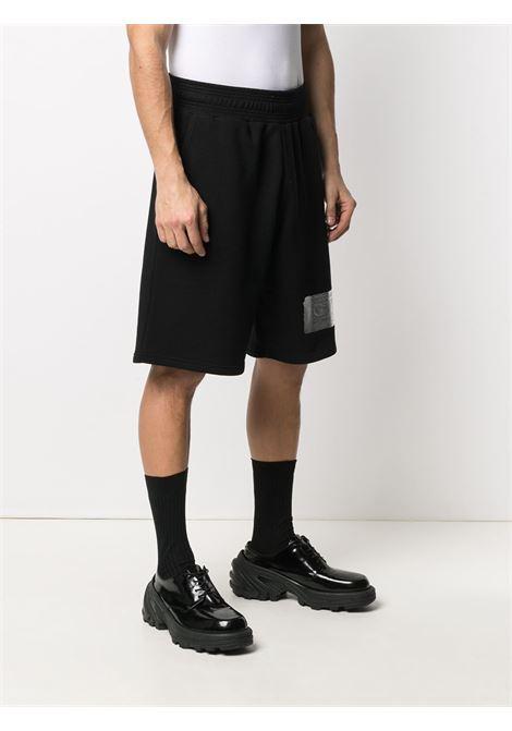 Shorts GIVENCHY | SHORTS | BM50S130AF001