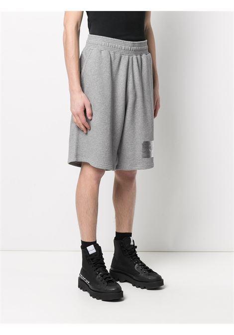Shorts GIVENCHY | SHORTS | BM50S130AF055