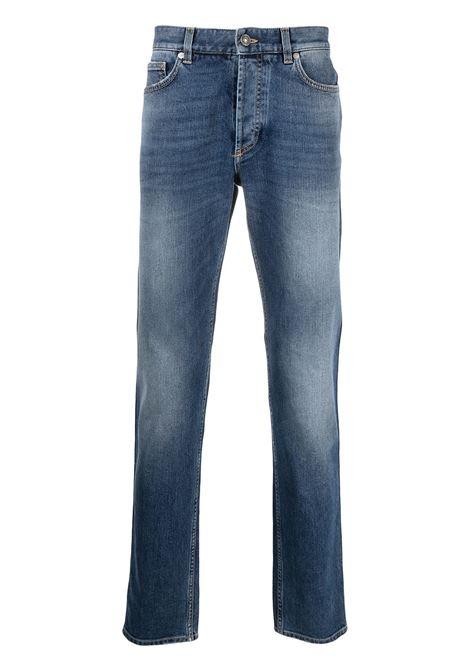 Jeans blu GIVENCHY | BM50SK509X400