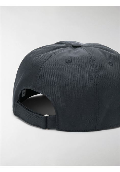 Cappello GIVENCHY | CAPPELLI | BPZ001K0CE001