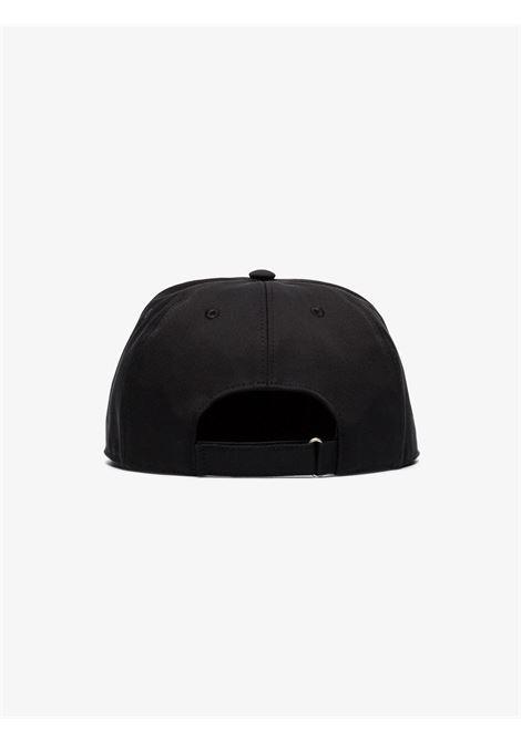 Baseball cap GIVENCHY |  | BPZ001K0CE001