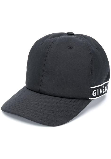 Cap GIVENCHY |  | BPZ003P00P004