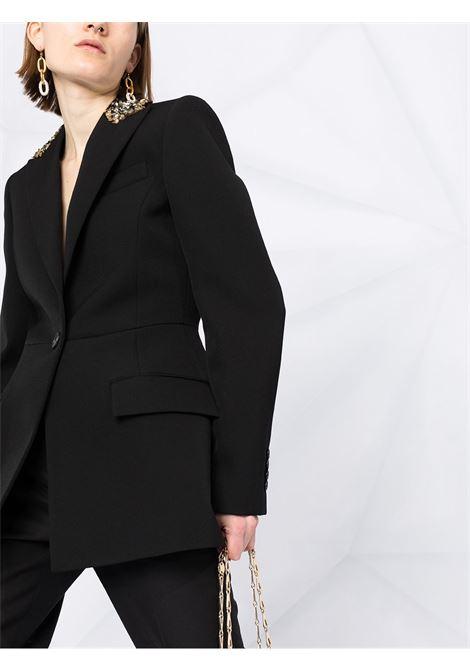 Black jacket GIVENCHY |  | BW30B9G0Q3711