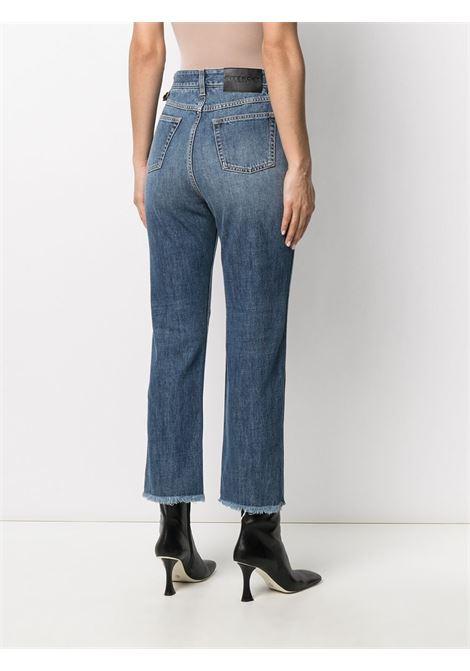 Blue jeans GIVENCHY |  | BW50NG50LD420
