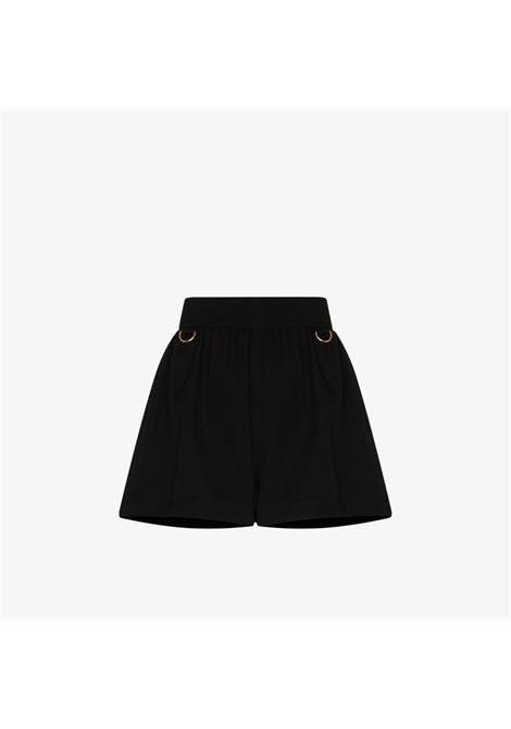 Shorts GIVENCHY | SHORTS | BW50NJ11BN001