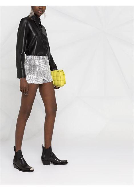 Shorts GIVENCHY | SHORTS | BW50QN13N0004