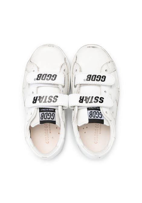 Sneakers GOLDEN GOOSE KIDS | SNEAKERS | GJF00111F00041910100