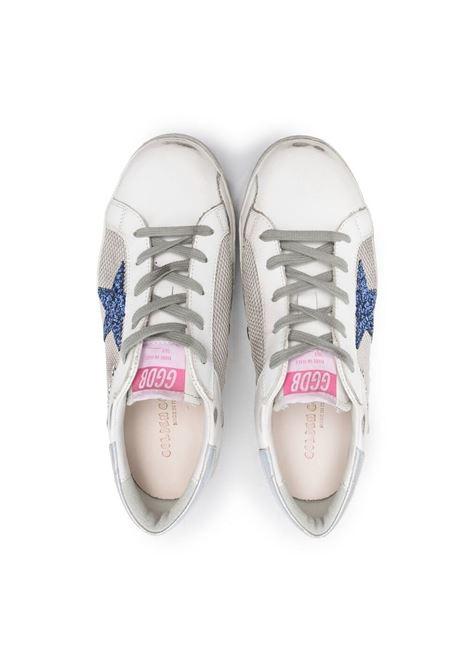 Sneakers GOLDEN GOOSE KIDS | SNEAKERS | GTF00103F00107110481