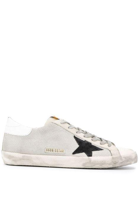 Sneakers grigio GOLDEN GOOSE | SNEAKERS | GMF00101F00031310271