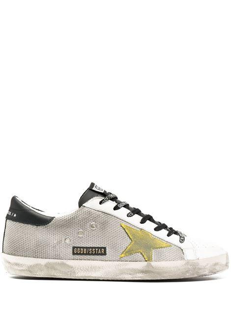 Sneakers grigia GOLDEN GOOSE | SNEAKERS | GMF00101F00034580305