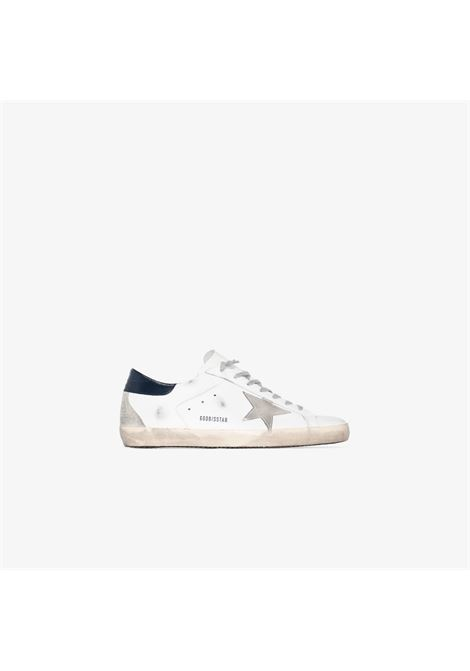 White sneakers GOLDEN GOOSE | SNEAKERS | GMF00102F00031110270
