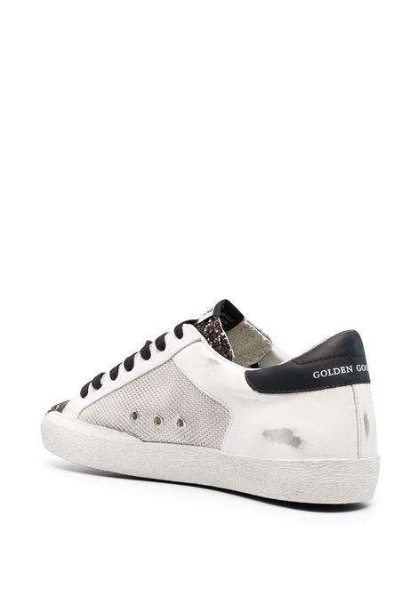Sneakers grigia GOLDEN GOOSE | SNEAKERS | GMF00103F00047180393
