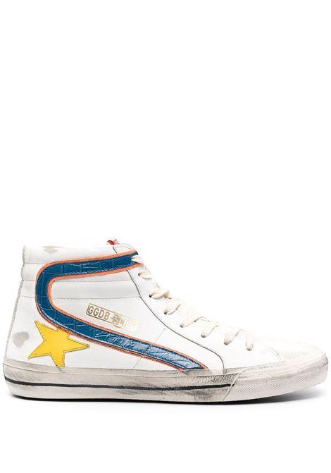 Sneakers bianca GOLDEN GOOSE | SNEAKERS | GMF00115F00112210508