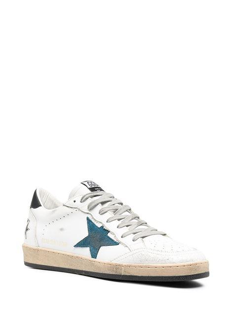 Sneakers bianca GOLDEN GOOSE | GMF00117F00063710348