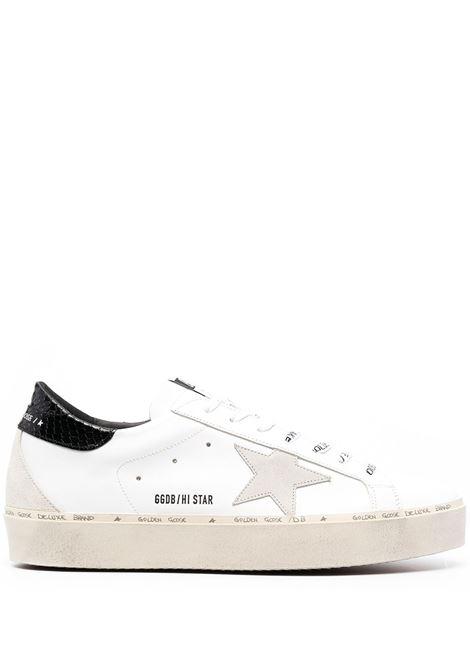 Sneakers bianca GOLDEN GOOSE | GMF00119F00124510220