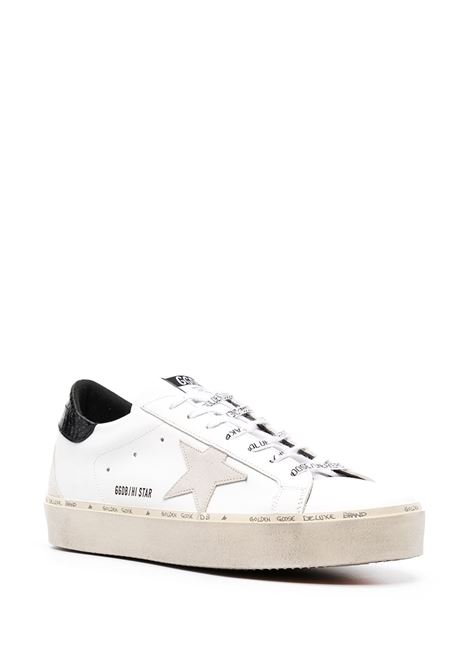 Sneakers bianca GOLDEN GOOSE | SNEAKERS | GMF00119F00124510220