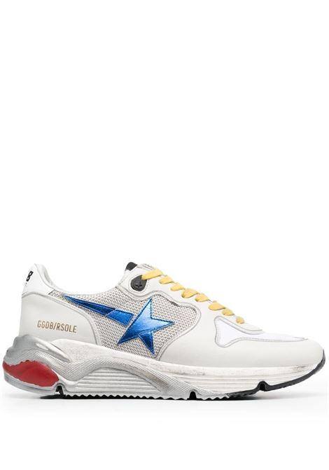 Sneakers bianca GOLDEN GOOSE | SNEAKERS | GMF00126F00112010327