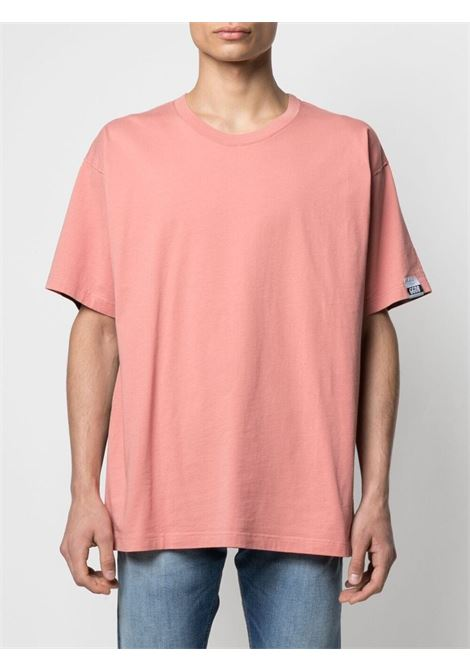 T-shirt GOLDEN GOOSE | T-SHIRT | GMP00783P00043625555