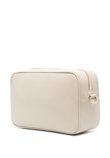 Shoulder bag GOLDEN GOOSE |  | GWA00101A00010110189