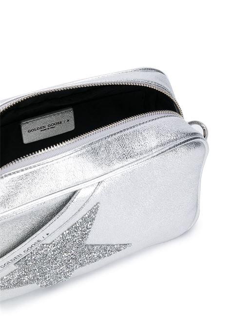 Shoulder bag GOLDEN GOOSE |  | GWA00101A00010270130