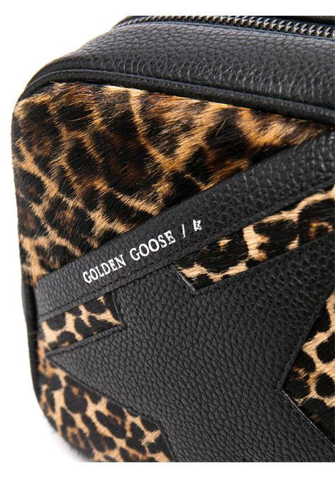 Shoulder bag GOLDEN GOOSE |  | GWA00101A00011980434