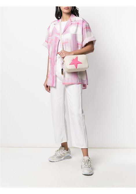 Shoulder bag GOLDEN GOOSE |  | GWA00101A00019310452