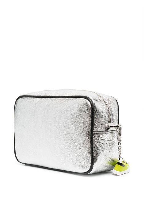 Shoulder bag GOLDEN GOOSE |  | GWA00101A00021260246