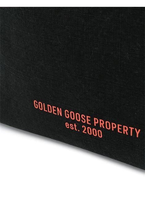 Borsa a spalla GOLDEN GOOSE | BORSE A SPALLA | GWA00103A00012490100