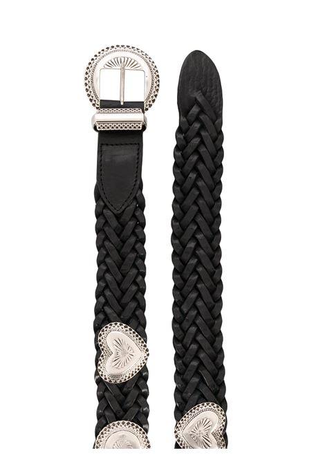 Cintura GOLDEN GOOSE | CINTURE | GWA00130A00013290100