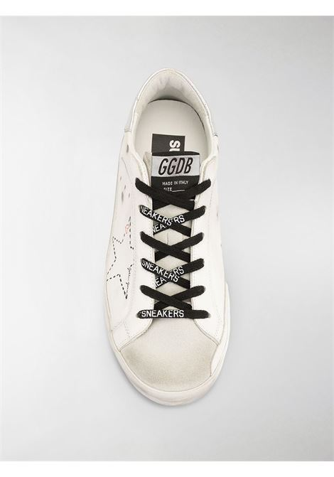 Sneakers bianca GOLDEN GOOSE | SNEAKERS | GWF00101F00012710212