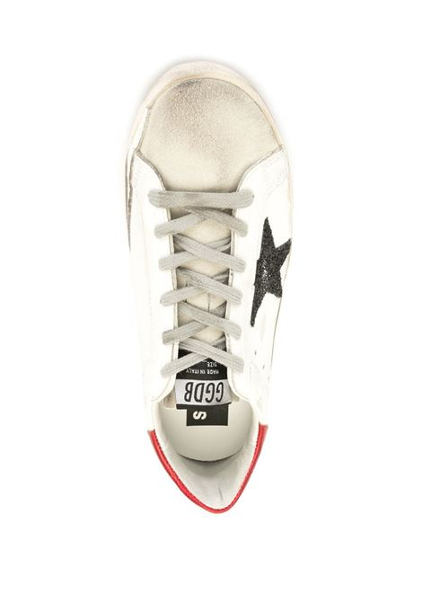 Sneakers bianca GOLDEN GOOSE | SNEAKERS | GWF00101F00014780170