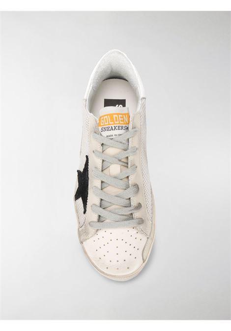 Sneakers bianca GOLDEN GOOSE | SNEAKERS | GWF00101F00031310271