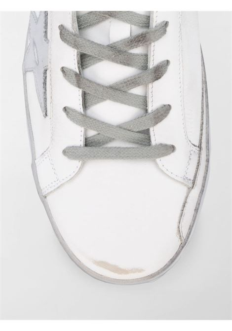 White sneakers GOLDEN GOOSE |  | GWF00101F00031480185