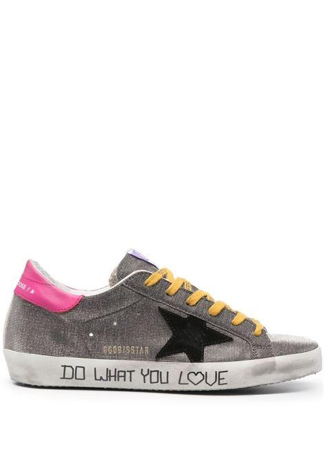 Sneakers GOLDEN GOOSE | SNEAKERS | GWF00101F00107760282