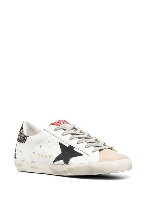 Sneakers bianca GOLDEN GOOSE | SNEAKERS | GWF00102F00011880186