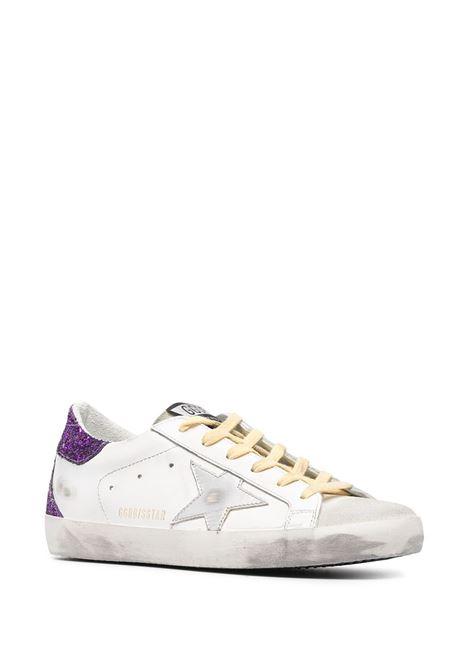 Sneakers bianca GOLDEN GOOSE | SNEAKERS | GWF00102F00025110256