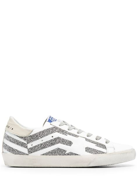 Sneakers bianca GOLDEN GOOSE | SNEAKERS | GWF00106F00125810539