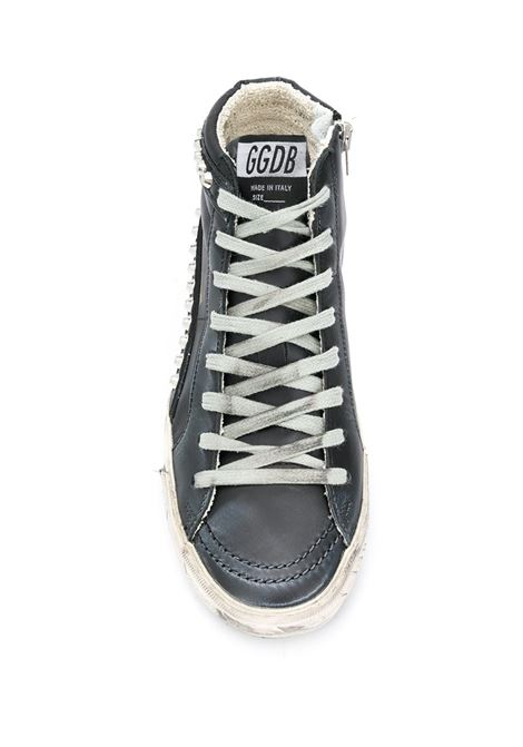 Sneakers nera GOLDEN GOOSE | SNEAKERS | GWF00115F00032390100