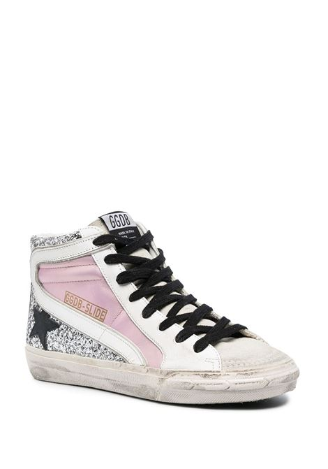 High-top sneakers GOLDEN GOOSE |  | GWF00116F00022080241