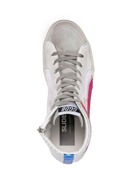 Sneakers bianca GOLDEN GOOSE | SNEAKERS | GWF00116F00105080806