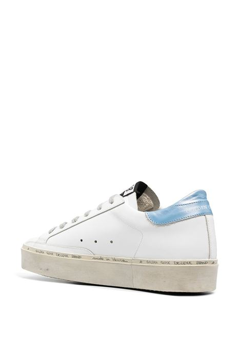 Sneakers bianca GOLDEN GOOSE | SNEAKERS | GWF00118F00021410245