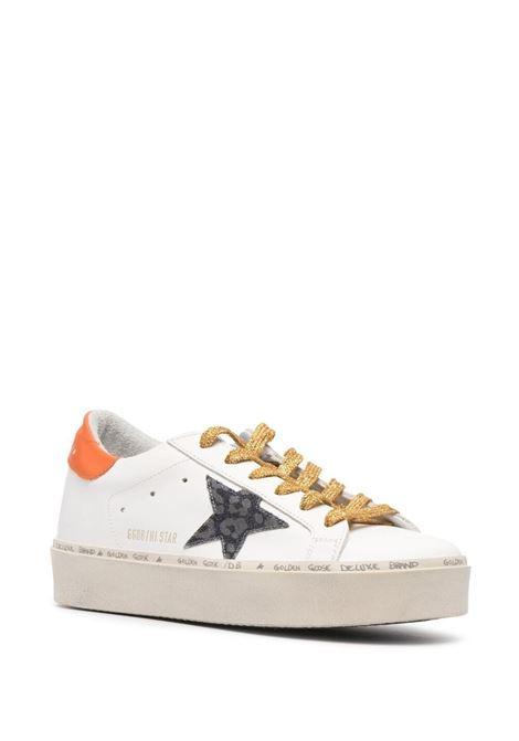Sneakers bianca GOLDEN GOOSE | SNEAKERS | GWF00118F00021680242
