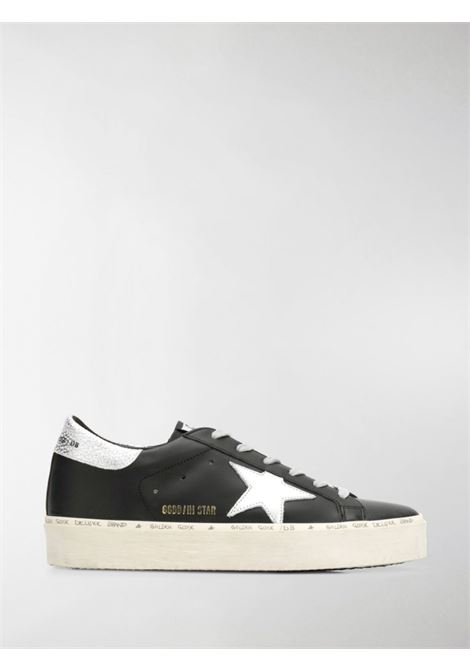 Sneakers nera GOLDEN GOOSE | SNEAKERS | GWF00118F00032890179