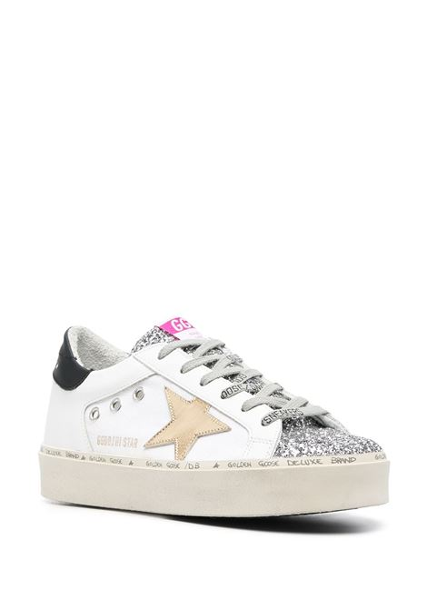 Sneakers bianca GOLDEN GOOSE | SNEAKERS | GWF00120F00108680822