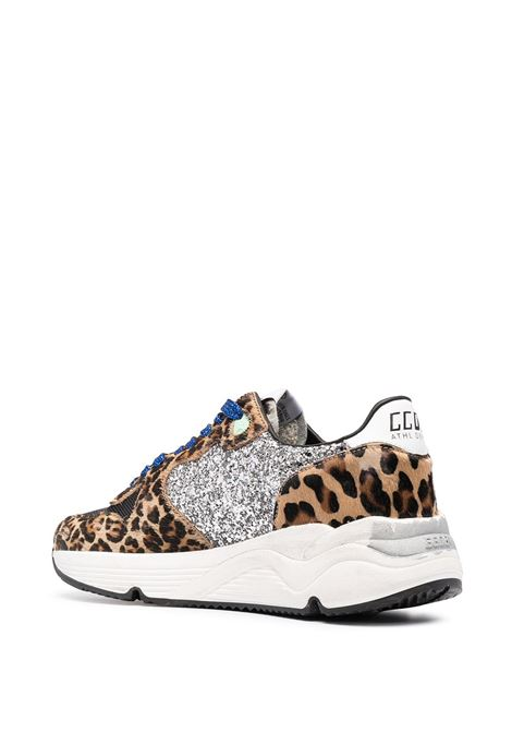 Sneakers multicolore GOLDEN GOOSE | SNEAKERS | GWF00126F00029080289