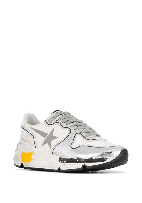 Sneakers bianca GOLDEN GOOSE | SNEAKERS | GWF00126F00032780185
