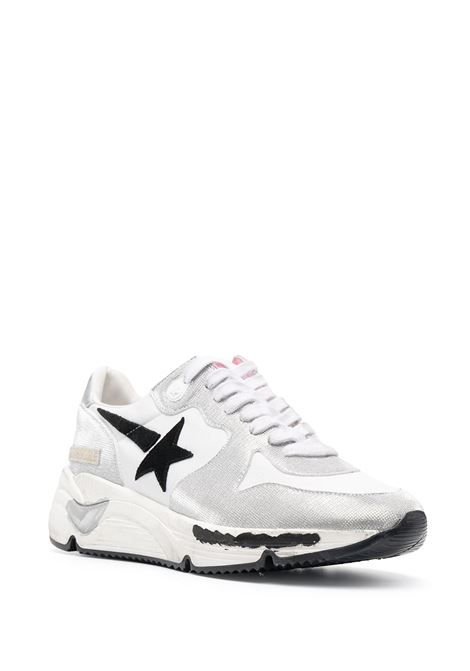 Sneakers bianca GOLDEN GOOSE | SNEAKERS | GWF00126F00105870159