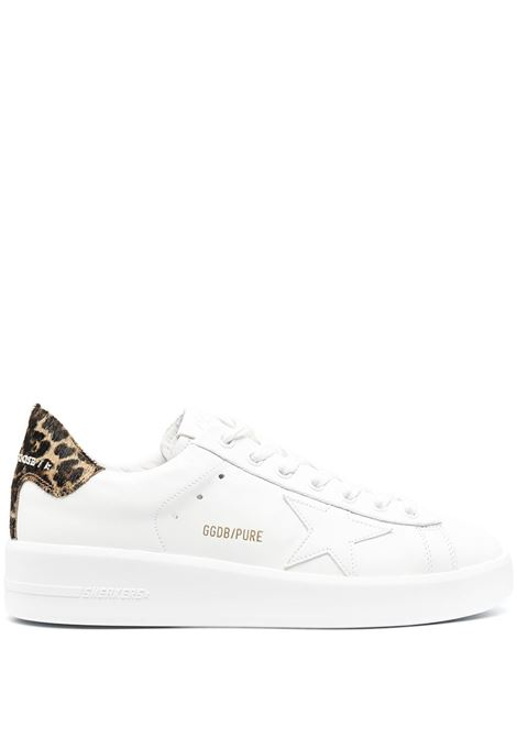 Sneakers bianca GOLDEN GOOSE | SNEAKERS | GWF00197F00031010269