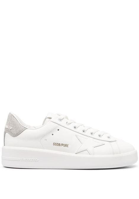 Sneakers bianca GOLDEN GOOSE | SNEAKERS | GWF00197F00053880185