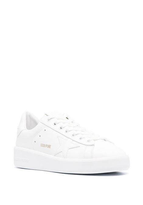 Sneakers bianca GOLDEN GOOSE | SNEAKERS | GWF00197F00054110100